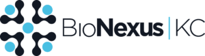 BioNexus KC - A GLOBAL LEADER AT THE NEXUS OF HUMAN AND ANIMAL HEALTH