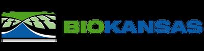 BioKansas the Bioscience Network in Kansas
