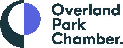 Overland Park Chamber