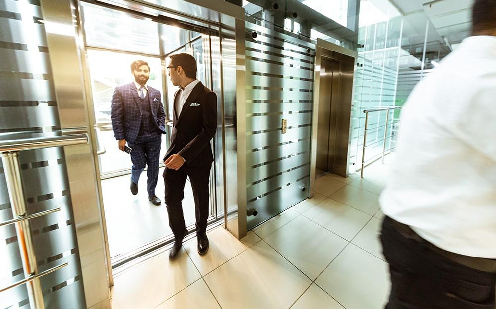 elevator-pitch-brand-strategy